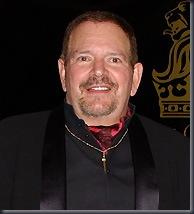 Dr Arnold Klein (PA Photos)
