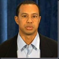 Tiger Woods (Rex)