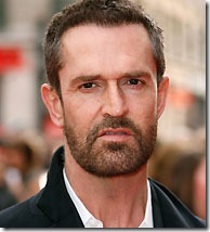 Rupert Everett (PA Photos)