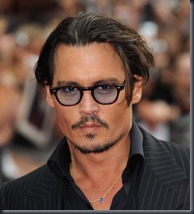 johnnydepp_pa190new